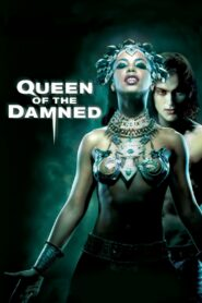 Queen of the Damned