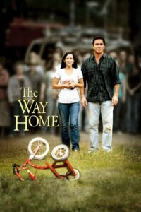 The Way Home