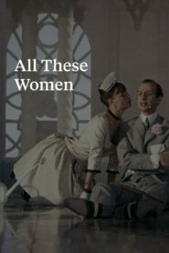 All These Women