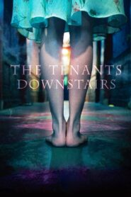 The Tenants Downstairs