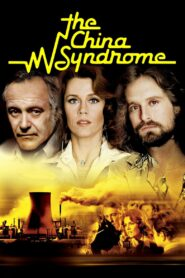The China Syndrome