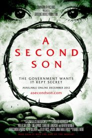 A Second Son