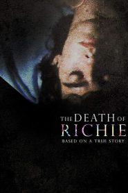 The Death of Richie
