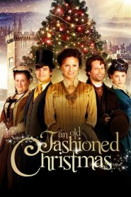 An Old Fashioned Christmas