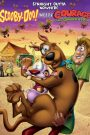 Straight Outta Nowhere: Scooby-Doo! Meets Courage the Cowardly Dog